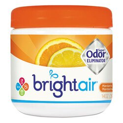 BRIGHT Air® BRI-900013EA