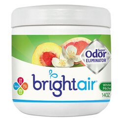 BRIGHT Air® BRI-900133