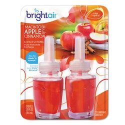 BRIGHT Air® BRI-900255PK