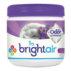 BRIGHT Air® BRI-900014
