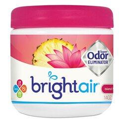 BRIGHT Air® BRI-900114EA