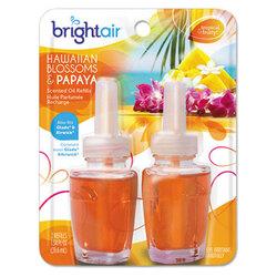 BRIGHT Air® BRI-900256PK