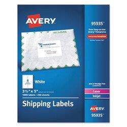 Avery® AVE-95935