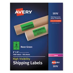 Avery® AVE-5976