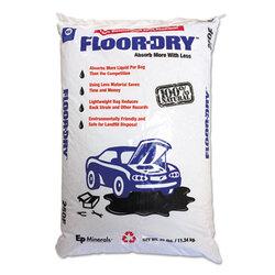 Floor-Dry™ MOL-9825