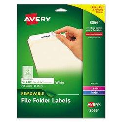 Avery® AVE-8066