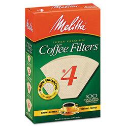 Melitta® MLA-624602
