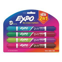 Expo® SAN-1944656