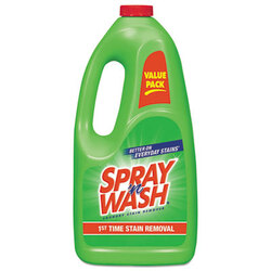 SPRAY 'n WASH® RAC-75551