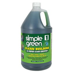 simple green® SMP-11001CT