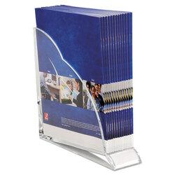 Swingline® SWI-10133
