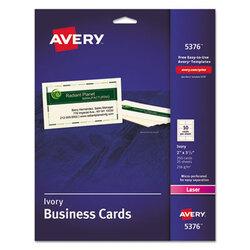 Avery® AVE-5376