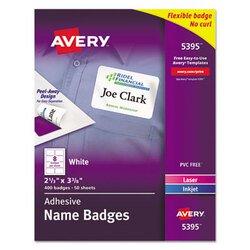 Avery® AVE-5395
