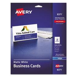 Avery® AVE-8371