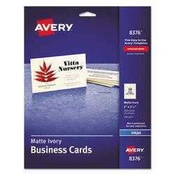 Avery® AVE-8376