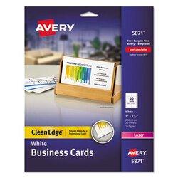 Avery® AVE-5871