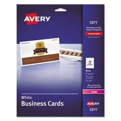 Avery® AVE-5371