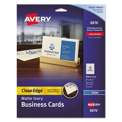 Avery® AVE-8876