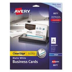 Avery® AVE-8871