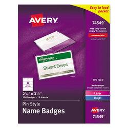 Avery® AVE-74549