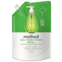 Method® MTH-00656