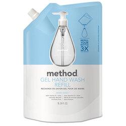 Method® MTH-00652