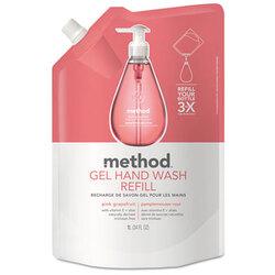 Method® MTH-00655