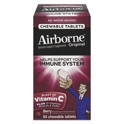 Airborne® ABN-18630
