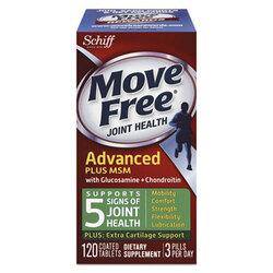 Move Free® MOV-97008