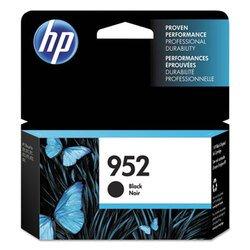 HP HEW-F6U15AN