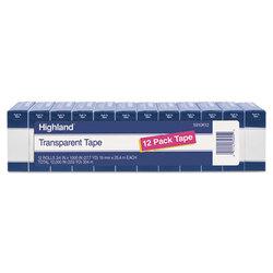 Highland™ MMM-5910K12