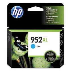 HP HEW-L0S61AN