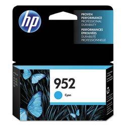 HP HEW-L0S49AN