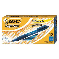 Bic® BIC-SCSM11BE