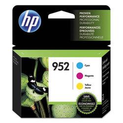 HP HEW-N9K27AN
