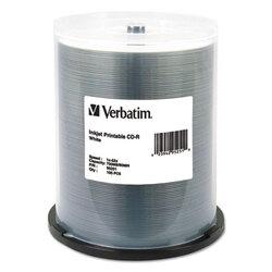Verbatim® VER-95251