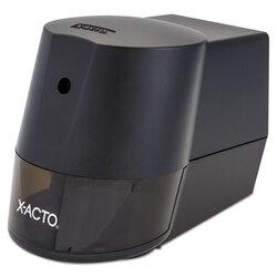 X-ACTO® EPI-19210LMR