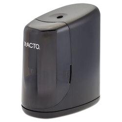 X-ACTO® EPI-1730LMR