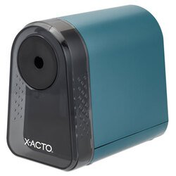 X-ACTO® EPI-19500