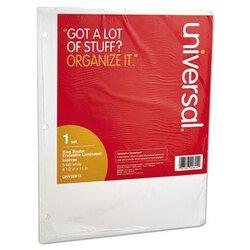 Universal® UNV-20815