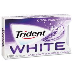 Trident® CDB-6763800