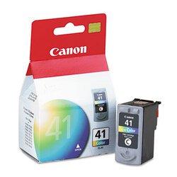 Canon® CNM-CL41