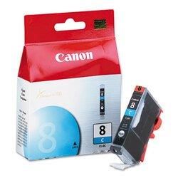 Canon® CNM-CLI8C