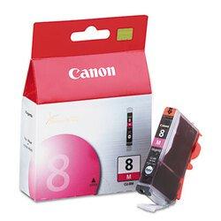 Canon® CNM-CLI8M