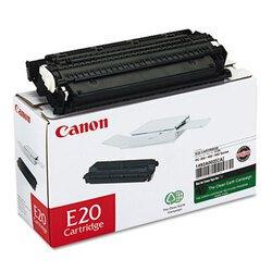 Canon® CNM-E20