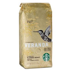 Starbucks® SBK-11019631