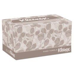 Kleenex® KCC-01701CT