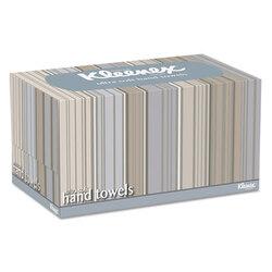Kleenex® KCC-11268CT
