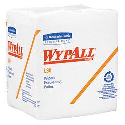 WypAll® KCC-05812