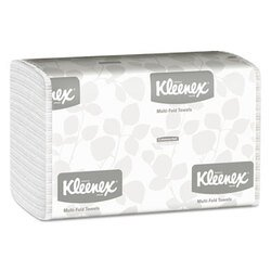 Kleenex® KCC-01890